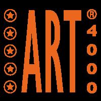 Stichting ART